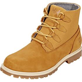 Helly Hansen Cordova Shoes Women brown